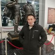 Андрей 40 Нижневартовск