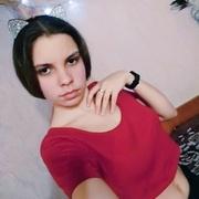 Виктория, 18, г.Житомир