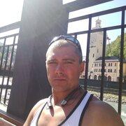 Владимир, 40, г.Юрга