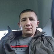 Станислав 38 Екатеринбург