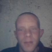 Сергей Кулаков, 33, г.Санкт-Петербург