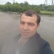 Миша 30 Хабаровск