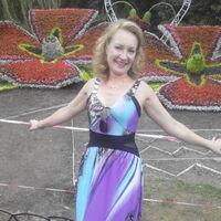 Елена, 43 года, Рак, Киев