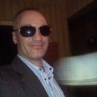 Vik, 49 лет, Козерог, Краснодар