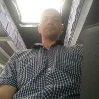 Дмитрий, 37 лет, Овен, Барнаул