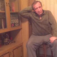 саша, 53 года, Козерог, Москва