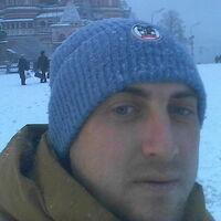 Андрей, 40 лет, Лев, Ростов-на-Дону