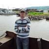 Анатолий Мурзаев, 31, г.Краснокаменск
