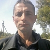 Гарік, 45, г.Хмельницкий