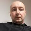 Сергей, 42, г.Артем