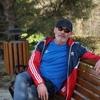 Альберт, 53, г.Евпатория