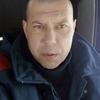 Сергей, 42, г.Кумертау