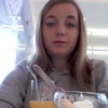Ангеліна, 22, г.Ивано-Франковск