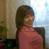 мили, 36, г.Акташ