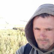 Андрей, 35, г.Ровеньки