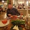 Вячеслав, 37, г.Калининград