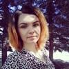 Наталья, 26, г.Кировск