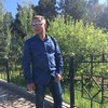 Николай, 26, г.Тулун