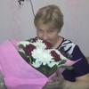 Надежда, 53, г.Олонец