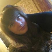 Маринка, 24, г.Вознесенск
