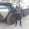 иван, 28, г.Саяногорск