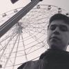 Андрей, 19, г.Йошкар-Ола
