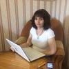 Валентина, 51, г.Пенза