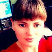 Юлия, 27, г.Петропавловск