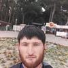 БАХА, 33, г.Краснодар