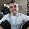 Николай, 49, г.Спасск-Дальний