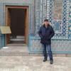 низоом, 49, г.Самарканд