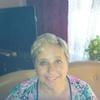 Нина Урасинова, 66, г.Гродно