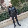 Rafael, 36, г.Баку
