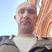 валерий, 45, г.Майкоп