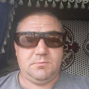 Дмитрий Горячев 40 лет (Дева) Самара