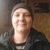 Алена, 32, г.Харьков
