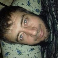 Темур, 38 лет, Телец, Кисловодск