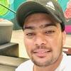 prince, 25, г.Куала-Лумпур