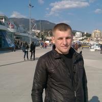 Александр, 37 лет, Козерог, Симферополь