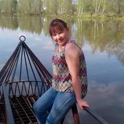 Ольга, 29, г.Чебоксары