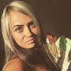 Алина, 39, г.Симферополь