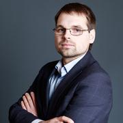 Artem, 36 лет, Лев