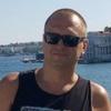 Геннадий, 49, г.Электросталь