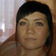 Жанна, 27, г.Саранск
