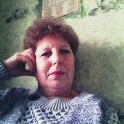 Светлана 55 Николаев