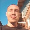 Сергей, 36, г.Воткинск