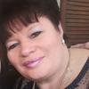 Татьяна, 57, г.Гусь Хрустальный