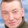 Andrey, 52, г.Ангарск