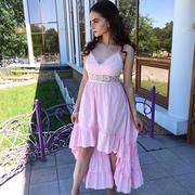 Кристина, 21, г.Тюмень
