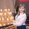 Екатерина, 22, г.Запорожье